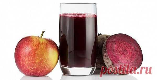 Блоги@Mail.Ru: Чудесный напиток травника из Китая для похудения