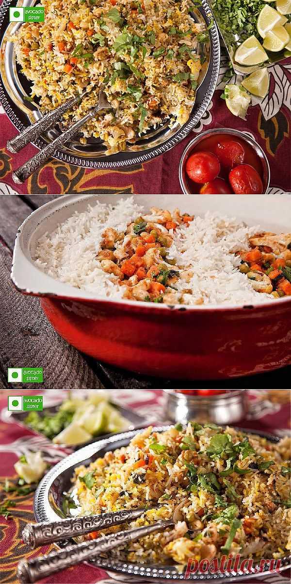 Вкусный рецепт! Подойдет для вегетарианцев! Разве этот великолепный рецепт попавший в книгу рекордов Гинесса не стоит твоего лайка?