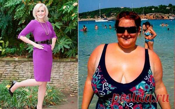 Похудеть на 6 кг | за месяц сбросить лишние кг | диета 80/20.