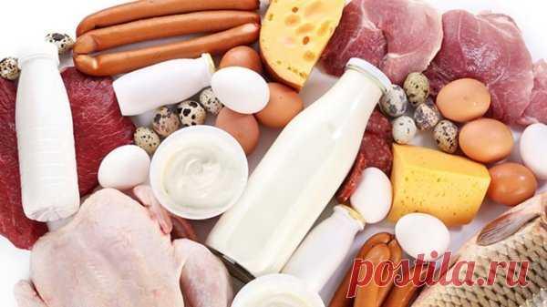Продукты, которые опасно есть сырыми | Путь к здоровью | Яндекс Дзен