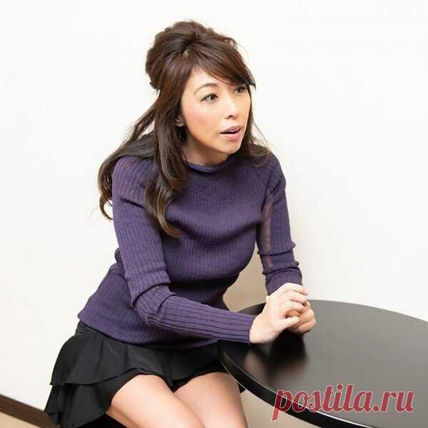 «Кикуко»: Лимфатический самомассаж от одутловатого и полного лица | LadyFIT | Яндекс Дзен