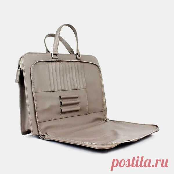 Men PU Leather Business Travel Bags Laptop Bags Multifunction Briefcases Handbag - US$59.99