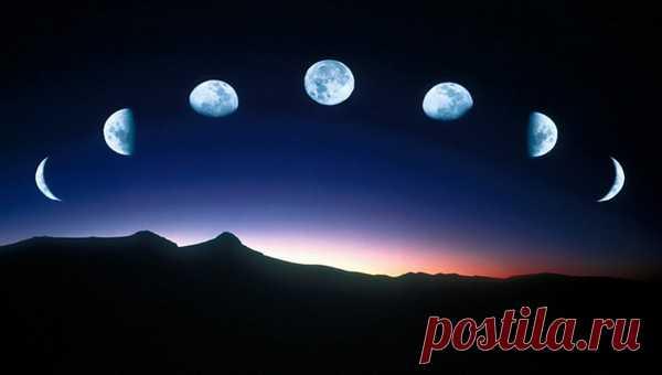 Лунная энергетика имеет очень важное значение для каждого из нас. Она изменяется ежедневно, тем самым изменяя нашу жизнь. Советы астрологов помогут вам сделать 12 января позитивным и продуктивным днем.