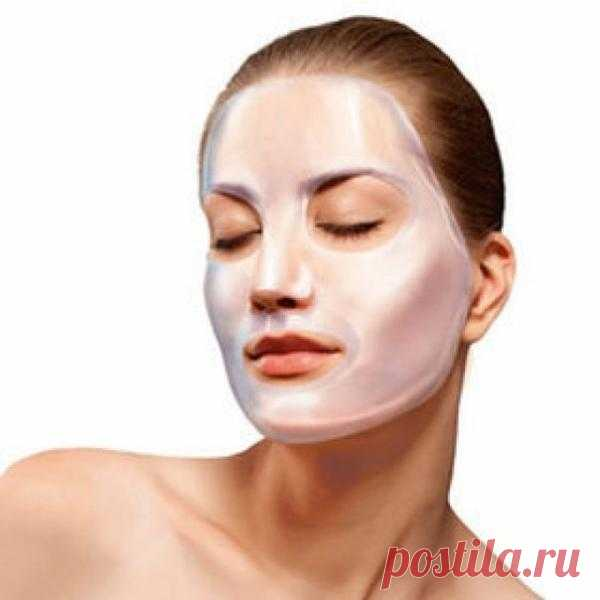 18 лучших масок для лица