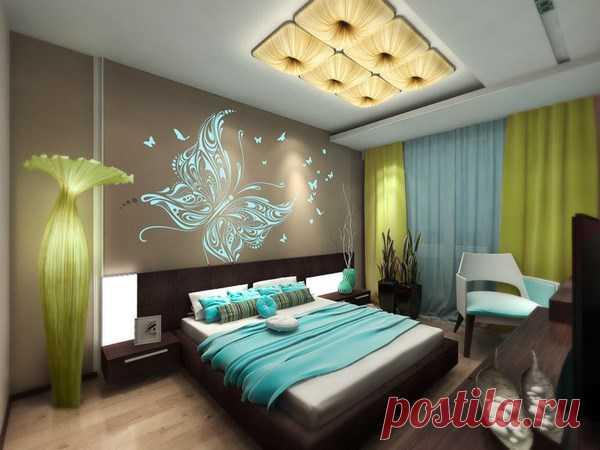 лучшие идеи дизайна спальни новинки дизайна спальни фото стили