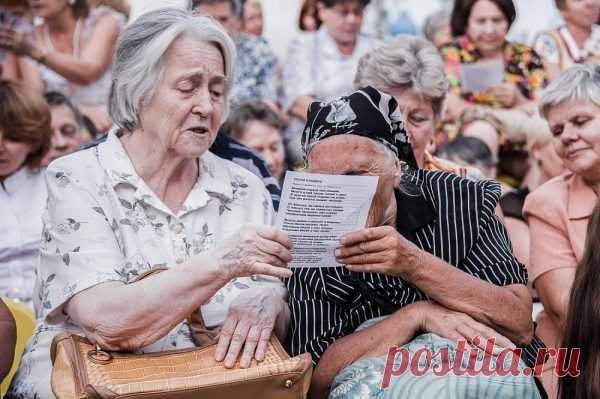 Какие специальные льготы положены одиноким пенсионерам Дополнительные льготы для одиноких пенсионеров, оплата коммунальных услуг и педицинские льготы. Дополнительные возможности.
