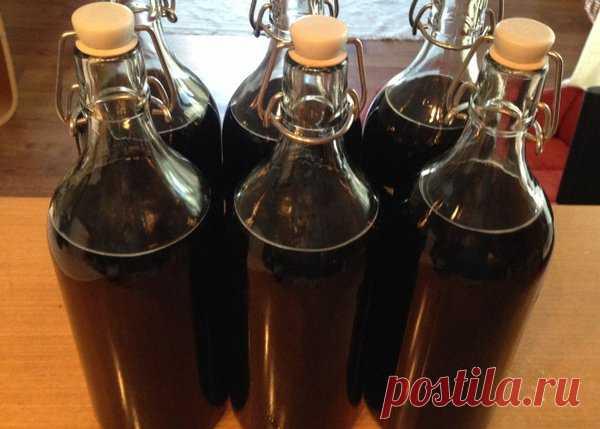 Как сделать домашнее темное пиво? | 1000 СОВЕТОВ | Яндекс Дзен