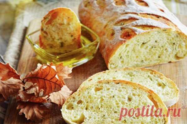 Сельский картофельный хлеб Пористый, воздушный, ароматный, с тонкой корочкой и эластичным мякишем. Этот хлеб покорил меня с первого раза.