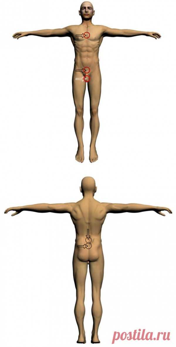 Лечение хронического простатита прибором Спинор Применение КВЧ-терапии обусловлено ее иммуномодулирующим, регенеративным действием, уменьшением эксудативно-воспалительных процессов, нормализацией расстройств в микроциркуляторном русле.