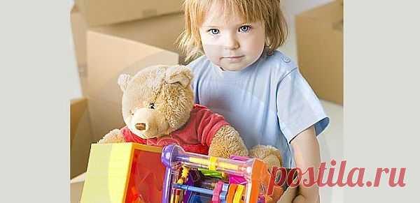 Поездка в детский дом через 14 дней / Помощь детским домам / Модный сайт о стильной переделке одежды и интерьера