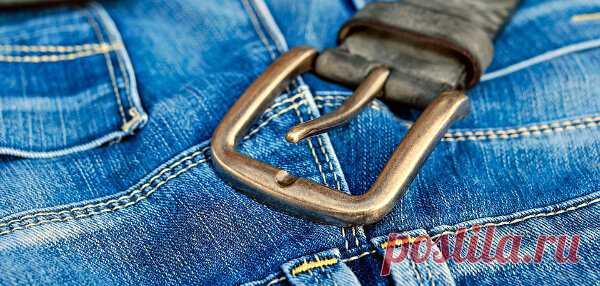 Как правильно выбрать мужские джинсы Как подобрать джинсы мужчине Как минимум половина столетия джинсы – базовый предмет мужского костюма. Правда, появилось столько фасонов, что впору задуматься: какие действительно основа гардероба, а какие – сиюминутный тренд. Модель Только не скинни: эти штаны и на пике своей популярности невыгодно смотрелись на мужчинах. Теперь же время мужских скинни и вовсе прошло. Лучше выбирать […] Читай дальше на сайте. Жми подробнее ➡