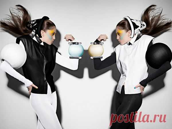 Китайские фонарики / Креатив в моде / Модный сайт о стильной переделке одежды и интерьера
