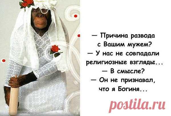 грустные статусы картинки про свадьбу сущность