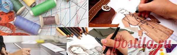 Шанс для желающих стать дизайнером / Анонсы конкурсов и лекций / Модный сайт о стильной переделке одежды и интерьера