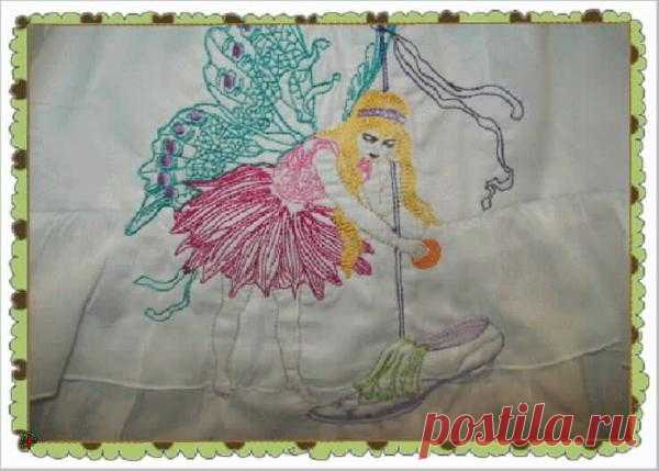 designer singles for home embroidery and applique free sample embroidery _designs