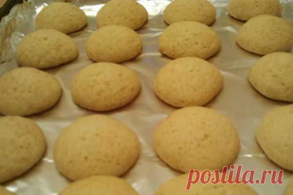 ¡Comer la cocción y no reponerse es real! ¡La receta de las galletas a la alegría todo que adelgaza! ¿Que comer para no reponerse? Esta pregunta es dada a él por cada mujer, especialmente, si se trata de la cocción. Nuestra redacción ha decidido alegrar a ti por la receta vkusneyshego de las galletas, que no contiene el tormento, el aceite y el azúcar. En 100 g de las galletas preparadas hemos contado solamente 120 kkal y 1,25 g de las grasas. Las galletas dietéticas la receta los INGREDIENTES 250 g del requesón desgrasado 100 …