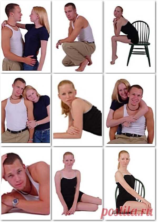 как правильно сделать фото вдвоем породы красно-белопоясная нельзя