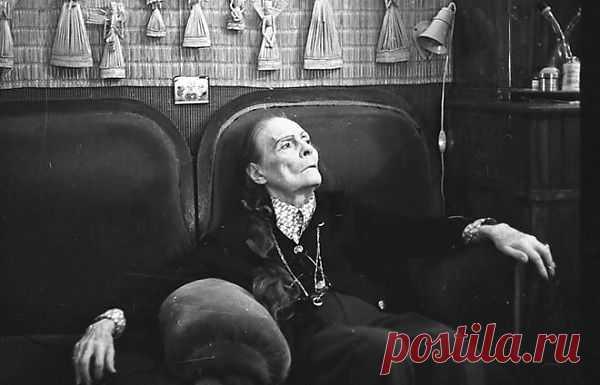 Кольцо Маяковского / Ювелирные украшения / Модный сайт о стильной переделке одежды и интерьера