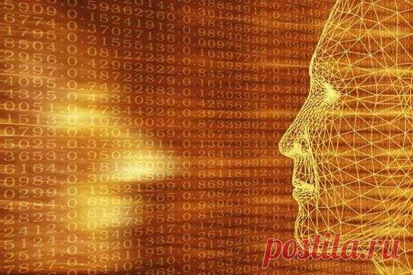 60 идей для улучшения работы мозга