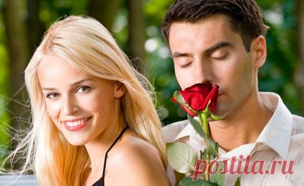 3 фразы, которые заставят мужчину сходить по тебе с ума 3 способа сделать шикарный комплимент, который зацепит мужчину и увеличит вашу привлекательность в его глазах.