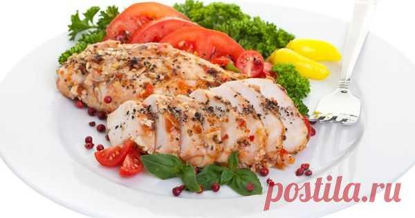 10 рецептов маринада для курицы Если вы задумываетесь о своем здоровье и внешности, употребляйте в пищу птицу. Самой распространенной является курица. У вас не возникнет проблем, чтобы ее купить. В ней множество необходимых для организма …