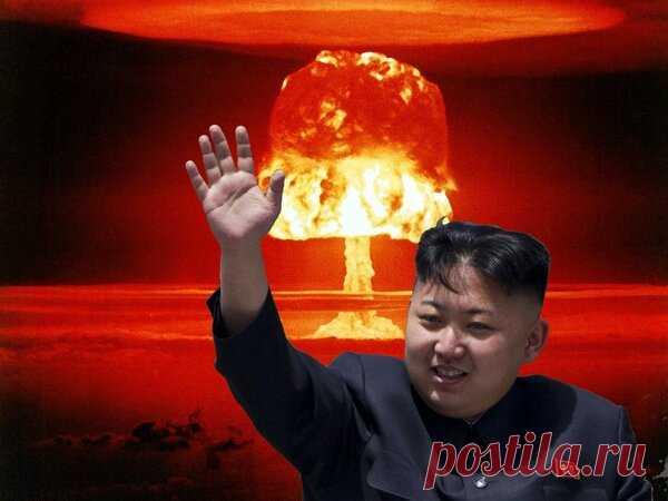 10 шокирующих фактов о Северной Корее, о которых вы не знали   GREEN CHANNEL   Яндекс Дзен