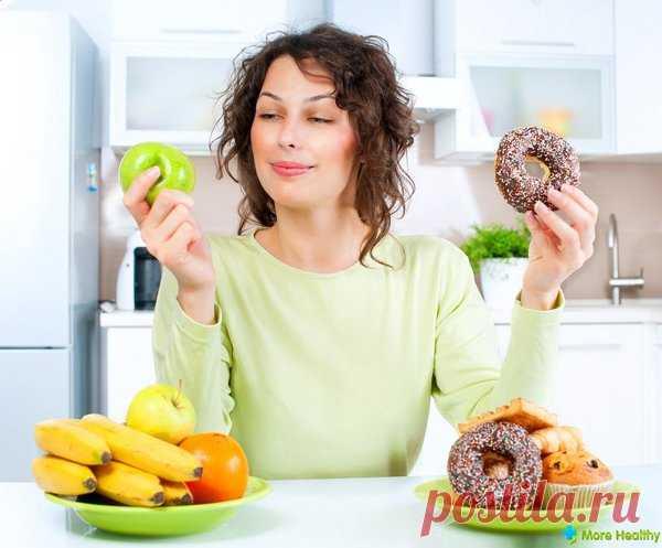 Повышенный холестерин. Таблетки или диета? | Здоровье, долголетие, молодость | Яндекс Дзен