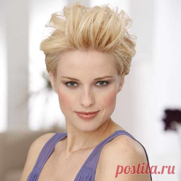 Фото до и после пересадки волос перепланировки однушки