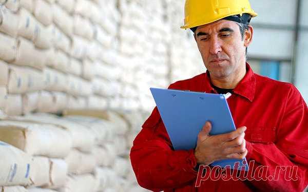 Cuánto hormigón resultará de 1 saco del cemento | STROYSOVET | Yandeks Dzen