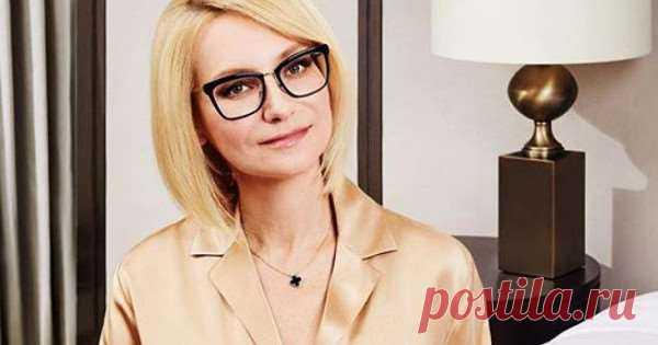 Врачам пришлось спасать Эвелину Хромченко | Офигенная