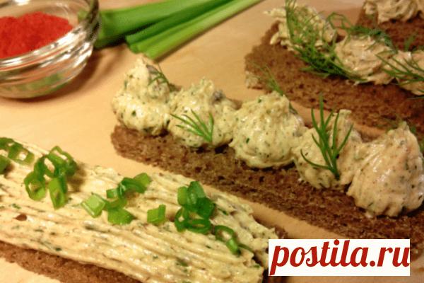 Сырое свиное сало с чесноком, рецепт с фото   Вкусные кулинарные рецепты
