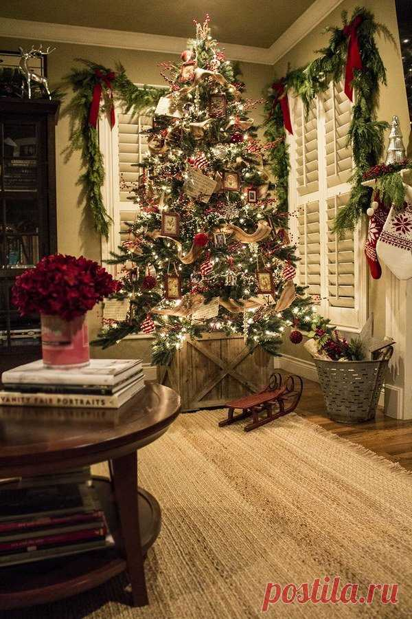 """I Hope The Phrase """"If One Goes Out, They All Go Out"""" Doesn't Apply To These Homes! – LDS S.M.I.L.E. – Christmas – Noel 2020 ideas"""