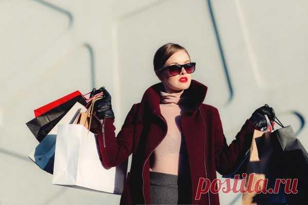 5 способов привлечь и удержать покупателей