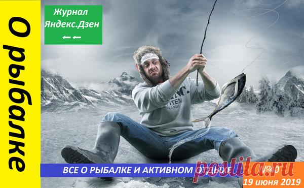 Готовься к зимней рыбалке летом или что стоит приобрести для зимней ловли с AliExpress   О рыбалке 🎣   Яндекс Дзен
