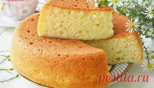 Картинки по запросу Как приготовить высокий бисквит