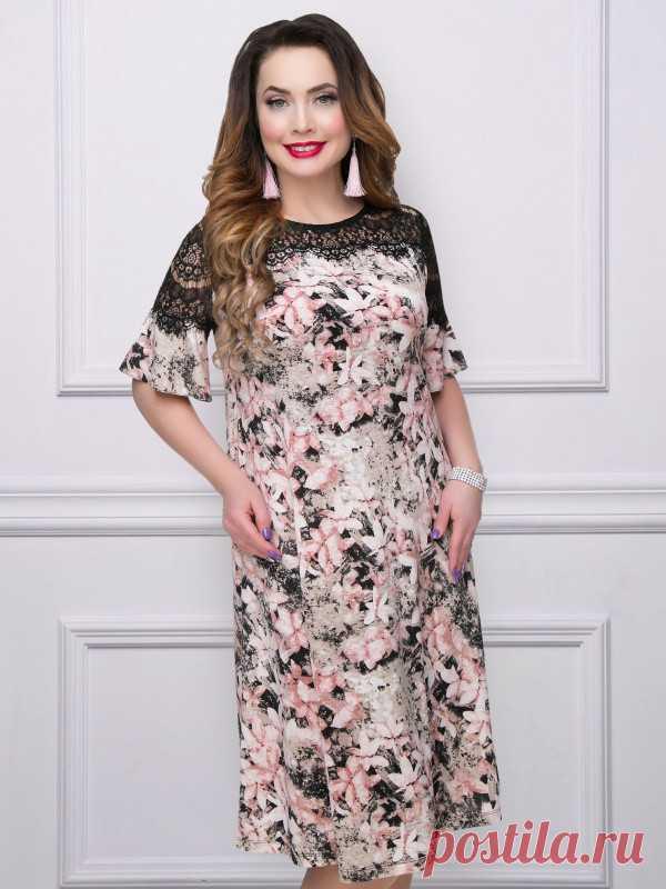 892a07323 Платье CHARUTTI 278-009: купить в интернет-магазине GroupPrice недорого