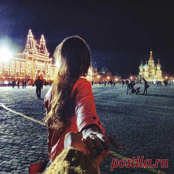 №19 Москва