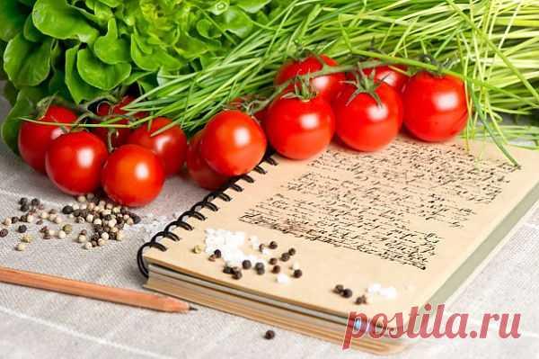 10 кулинарных книг, которые должны быть на полке у каждого