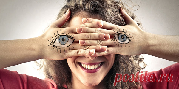 9 продуктов питания для улучшения зрения | looklife | Яндекс Дзен