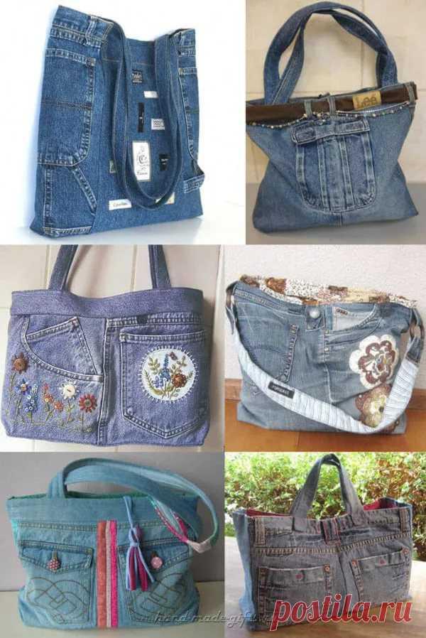 56a2a649308d сумки из старых джинсов своими руками выкройки с фото: 10 тыс изображений  найдено в Яндекс