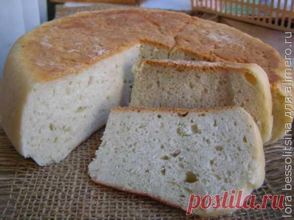 👌 Хлеб в мультиварке, рецепты с фото Я до сих пор не могу поверить, что у меня это получилось. Ведь самой испечь хлеб – ароматный и вкусный – для меня было высшей математикой. Но я отважилась рискнуть, понадеявшись на...