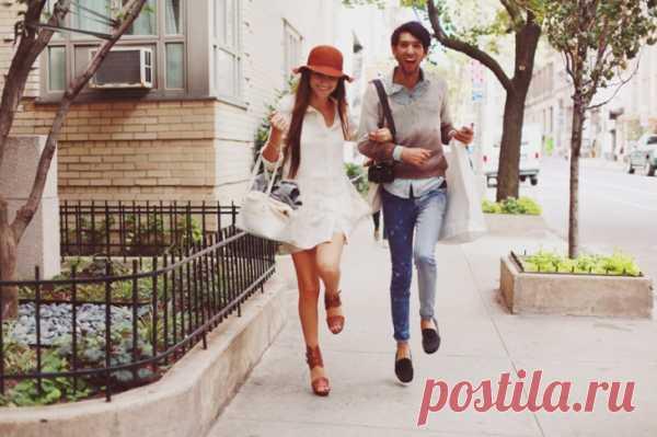 Одна отбеленная штанина / Белизна / Модный сайт о стильной переделке одежды и интерьера