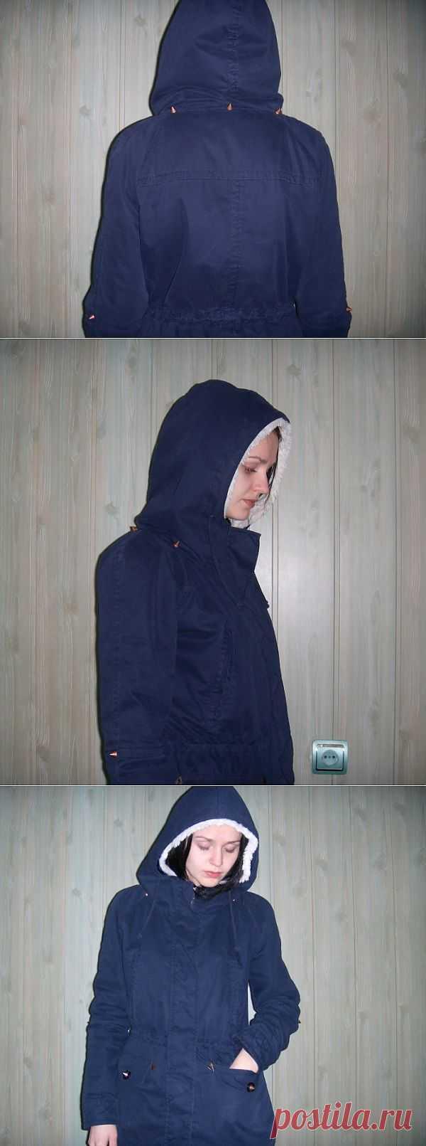 +/- шипы / Помощь зала / Модный сайт о стильной переделке одежды и интерьера