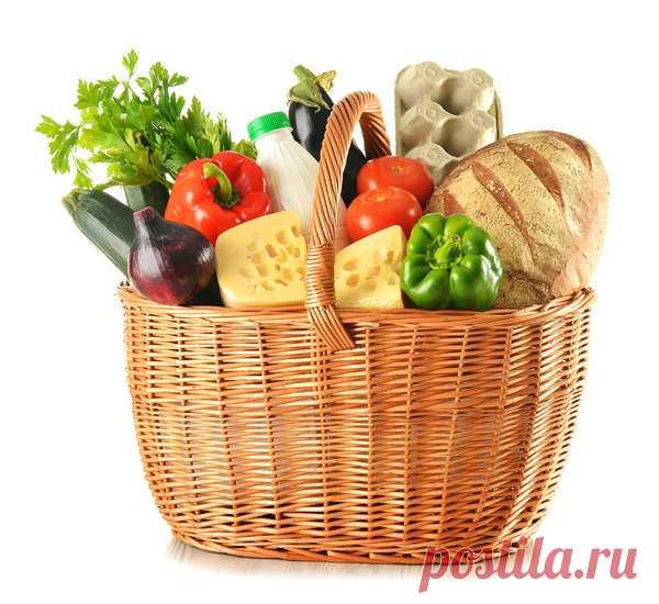 Как я экономлю на продуктах №2 | Бюджетные и простые рецепты | Яндекс Дзен
