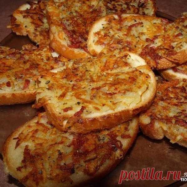 Эконом рецепты. рецепт очень вкусных и бюджетных бутербродов. Рецепт из 90х | Эконом рецепты | Яндекс Дзен
