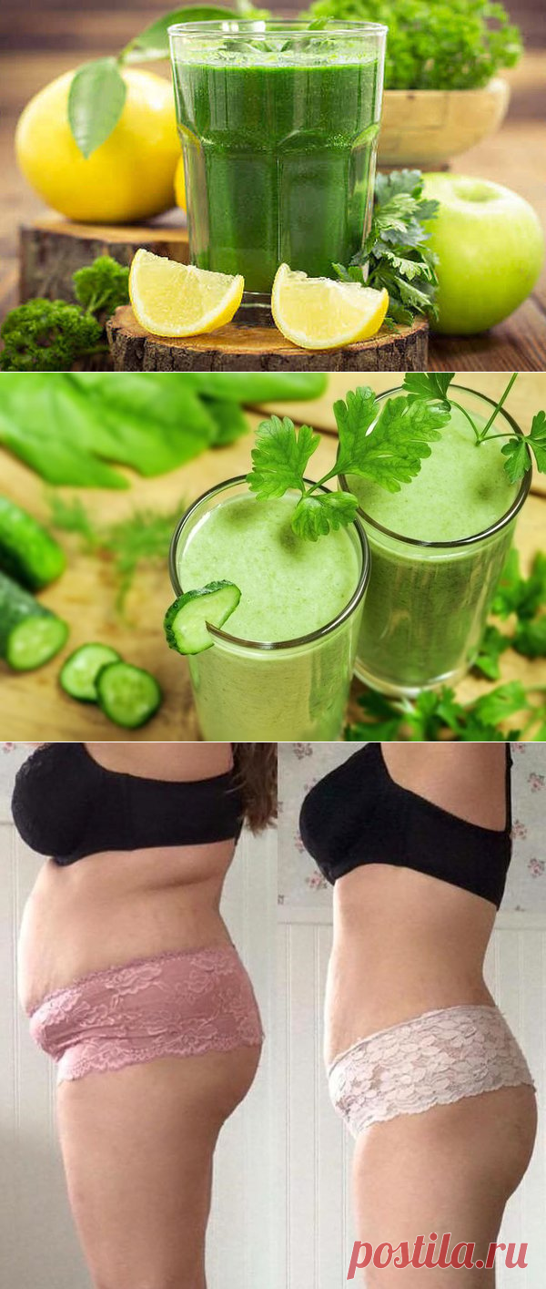Убираем жир на животе и боках: скажи нет жировым складкам и свисающему животу   Блог Виктории   Яндекс Дзен