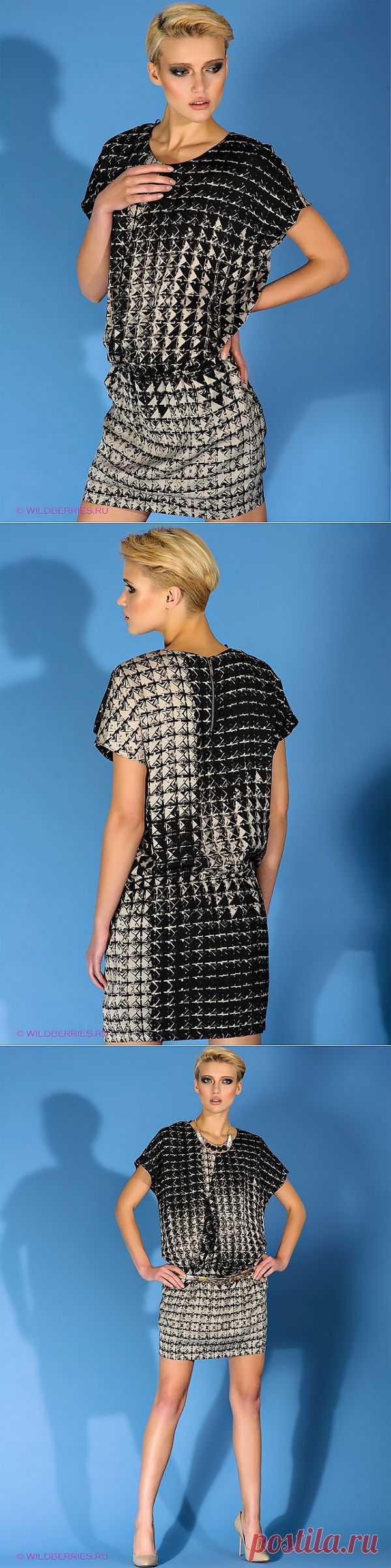 Железно! / Вещь / Модный сайт о стильной переделке одежды и интерьера