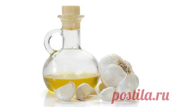 Чесночное масло для сосудов. Рецепт приготовления Чесночное масло. Рецепт приготовления. Отличное средство для сосудов! Такое масло снимает спазмы сосудов головного мозга и сердечные спазмы.