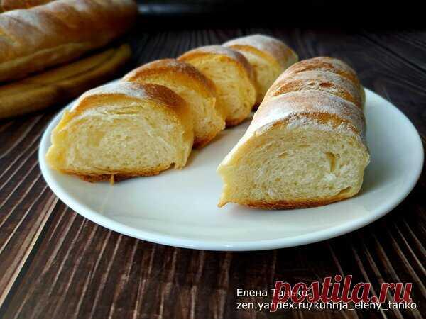 Первый раз варила хлеб в кипятке. Рассказываю как и что из этого получилось | Кухня без границ Елены Танько | Яндекс Дзен