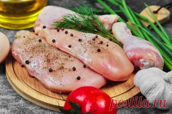5 маринадов для куриной грудки, которые сделают ее сочной и мягкой Чем шеф-повара советуют мазать куриную грудку, чтобы она была сочной? В нашей статье мы расскажем про 5 самых простых и одновременно вкусных маринадов.